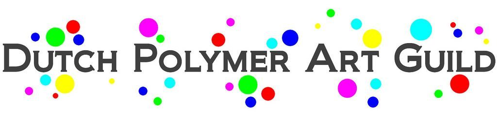Dutch Polymer Art Guild